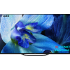 """Sony Bravia 65""""A8G Android 4k Master Series OLED TV"""