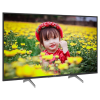 Sony Bravia 49 Inch X7500H Android 4k Tv