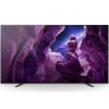Sony Bravia 55 Inch A8H XBR Android 4k OLED TV